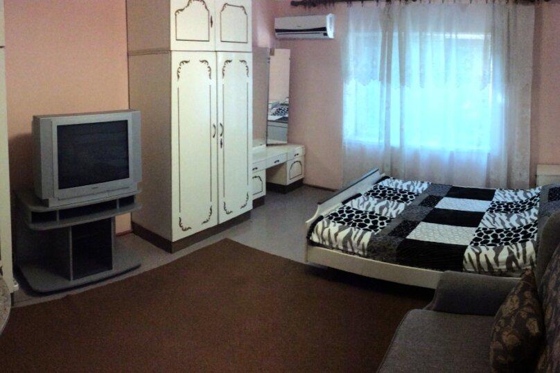 "Гостевой дом ""Александра"", Гайдара, 10 на 10 комнат - Фотография 32"