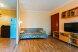 2-комн. квартира, 43 кв.м. на 5 человек, Севастопольский проспект, 73, Москва - Фотография 1