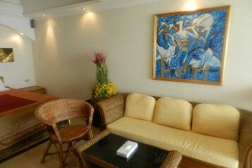 1-комн. квартира, 52 кв.м. на 3 человека, Thappraya Rd (Тапрайя улица), Pattaya - Фотография 3