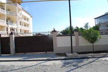 Гостевой дом в 300 метрах от пляжа, Главная, 44 на 45 номеров - Фотография 2