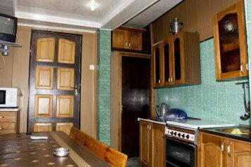 Дом , 65 кв.м. на 8 человек, 4 спальни, улица Коровина, 3, Гурзуф - Фотография 2