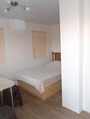 1-комн. квартира, 20 кв.м. на 2 человека, улица Богдана Хмельницкого, 99, Севастополь - Фотография 1
