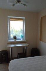 1-комн. квартира, 20 кв.м. на 2 человека, улица Богдана Хмельницкого, 99, Севастополь - Фотография 2
