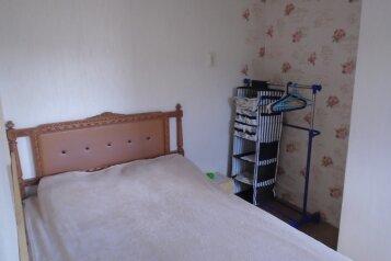 1-комн. квартира, 20 кв.м. на 2 человека, улица Богдана Хмельницкого, 99, Севастополь - Фотография 3