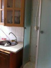 1-комн. квартира на 4 человека, пр-т Ленина, Евпатория - Фотография 2