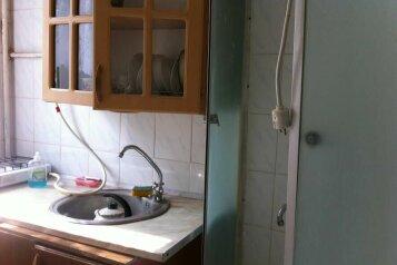 1-комн. квартира на 4 человека, пр-т Ленина, Евпатория - Фотография 3