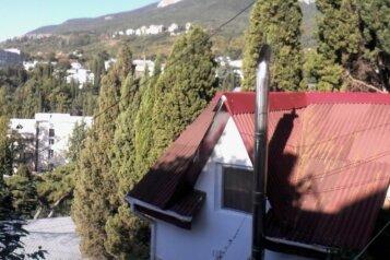 Домик с отдельным двориком, Артековская улица на 1 номер - Фотография 2