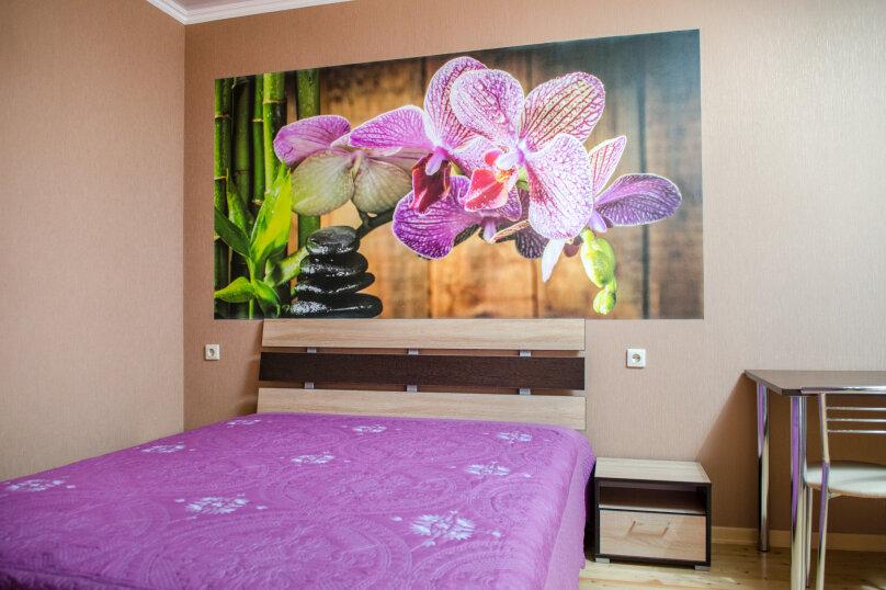 """Мини-отель """"Вилла Орхидея"""", улица Чкалова, 70 на 19 номеров - Фотография 38"""