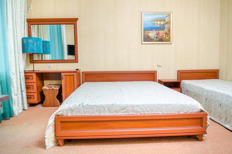 """Мини-отель """"Вилла Орхидея"""", улица Чкалова, 70 на 19 номеров - Фотография 41"""
