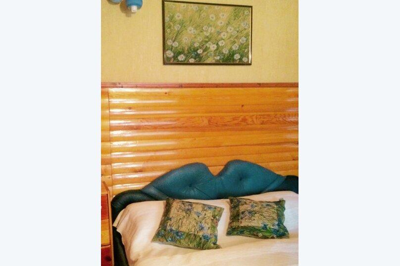 Дом, 290 кв.м. на 8 человек, 3 спальни, д.Гуща, 49, Осташков - Фотография 5