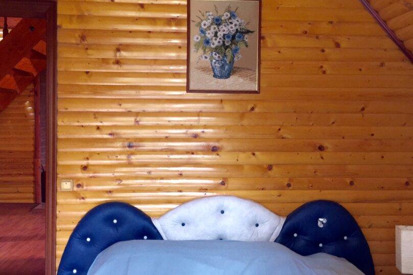 Дом, 290 кв.м. на 8 человек, 3 спальни, д.Гуща, 49, Осташков - Фотография 6