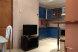 Коттедж, 120 кв.м. на 8 человек, 3 спальни, Жемчужная улица, Цибанобалка, Анапа - Фотография 4