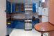 Коттедж, 120 кв.м. на 8 человек, 3 спальни, Жемчужная улица, 1, Цибанобалка, Анапа - Фотография 6