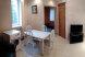 Коттедж, 120 кв.м. на 8 человек, 3 спальни, Жемчужная улица, Цибанобалка, Анапа - Фотография 8