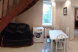 Коттедж, 120 кв.м. на 8 человек, 3 спальни, Жемчужная улица, 1, Цибанобалка, Анапа - Фотография 10
