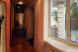 Коттедж, 120 кв.м. на 8 человек, 3 спальни, Жемчужная улица, 1, Цибанобалка, Анапа - Фотография 11