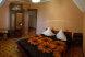 Коттедж, 120 кв.м. на 8 человек, 3 спальни, Жемчужная улица, Цибанобалка, Анапа - Фотография 12