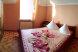 Коттедж, 120 кв.м. на 8 человек, 3 спальни, Жемчужная улица, Цибанобалка, Анапа - Фотография 13
