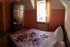 Коттедж, 120 кв.м. на 8 человек, 3 спальни, Жемчужная улица, 1, Цибанобалка, Анапа - Фотография 14