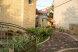 Коттедж, 120 кв.м. на 8 человек, 3 спальни, Жемчужная улица, Цибанобалка, Анапа - Фотография 16