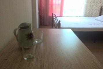 1-комн. квартира, 21 кв.м. на 2 человека, Туристическая улица, Геленджик - Фотография 1