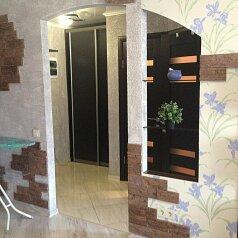 1-комн. квартира, 35 кв.м. на 4 человека, проспект Ленина, 15-й микрорайон, Новороссийск - Фотография 3