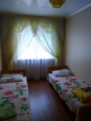 Дом, 80 кв.м. на 7 человек, 3 спальни, улица Экимлер, 6, район Ачиклар, Судак - Фотография 2