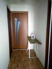 Дом, 80 кв.м. на 7 человек, 3 спальни, улица Экимлер, 6, район Ачиклар, Судак - Фотография 3