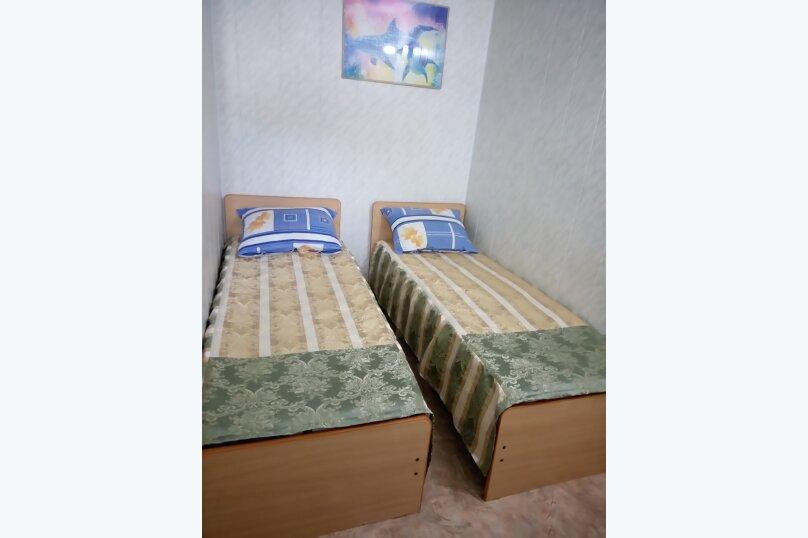 """Мини-отель """"Дельфин"""", Садовая , 42 на 8 номеров - Фотография 16"""