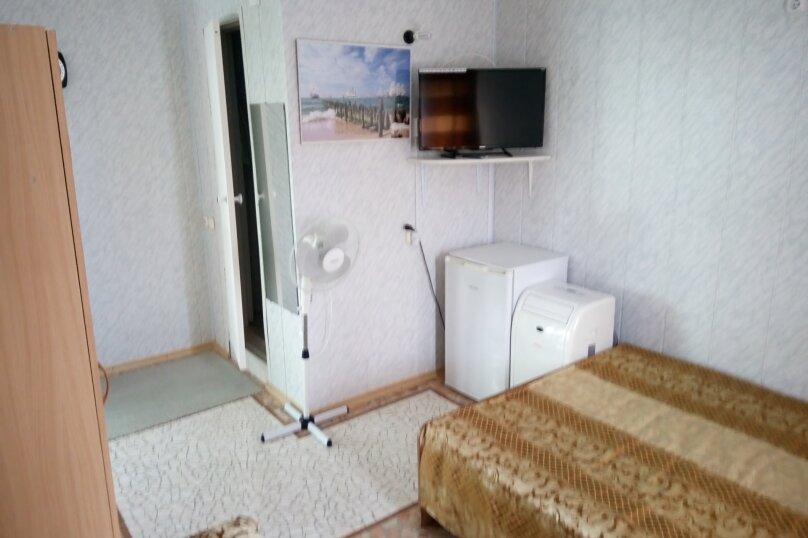 """Мини-отель """"Дельфин"""", Садовая , 42 на 8 номеров - Фотография 27"""