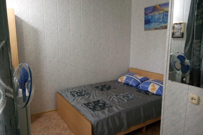 Номер 7, Садовая , 42, Новомихайловский - Фотография 1