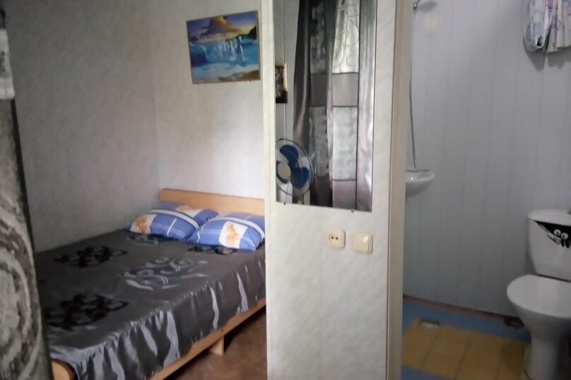 """Мини-отель """"Дельфин"""", Садовая , 42 на 8 номеров - Фотография 13"""