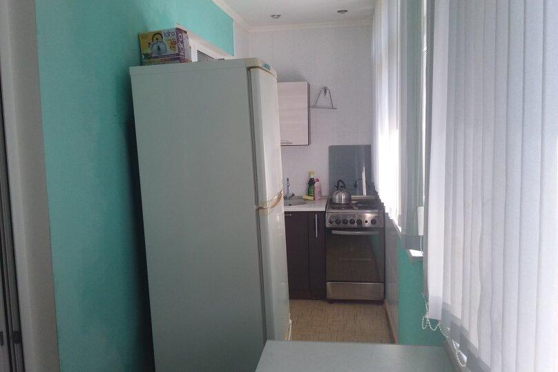 Отдельная комната, улица Победы, 124А, Лазаревское - Фотография 7