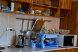 Гостевой дом, улица Шевченко на 11 номеров - Фотография 7