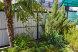 Гостевой дом, улица Шевченко на 11 номеров - Фотография 10