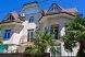 Гостевой дом, улица Шевченко на 11 номеров - Фотография 1