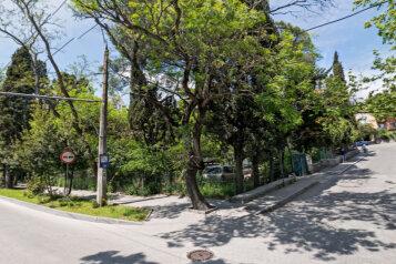 2-комн. квартира, 35 кв.м. на 4 человека, Ломоносова, Ялта - Фотография 4