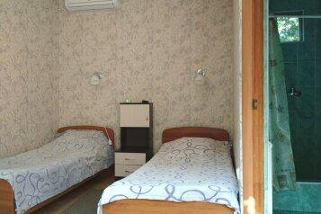 Уютная мини-гостиница на Самбурова, улица Самбурова, 279 на 5 номеров - Фотография 1