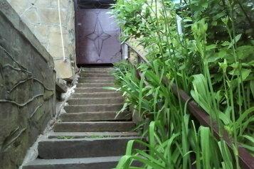 """Гостевой дом  """" Мария"""", Новая улица, 14 на 4 номера - Фотография 4"""