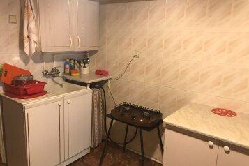 Дом, 40 кв.м. на 6 человек, 1 спальня, Курортная улица, Дивноморское - Фотография 2