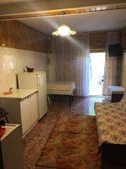 Дом, 40 кв.м. на 6 человек, 1 спальня, Курортная улица, Дивноморское - Фотография 3