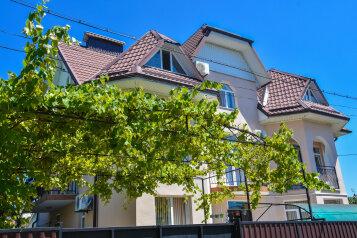 Гостевой дом, улица Шевченко, 8 на 11 номеров - Фотография 2