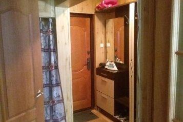 Отдельная комната, улица Победы, 124А, Лазаревское - Фотография 3