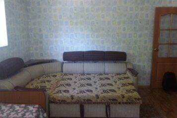 Отдельная комната, улица Победы, 124А, Лазаревское - Фотография 4