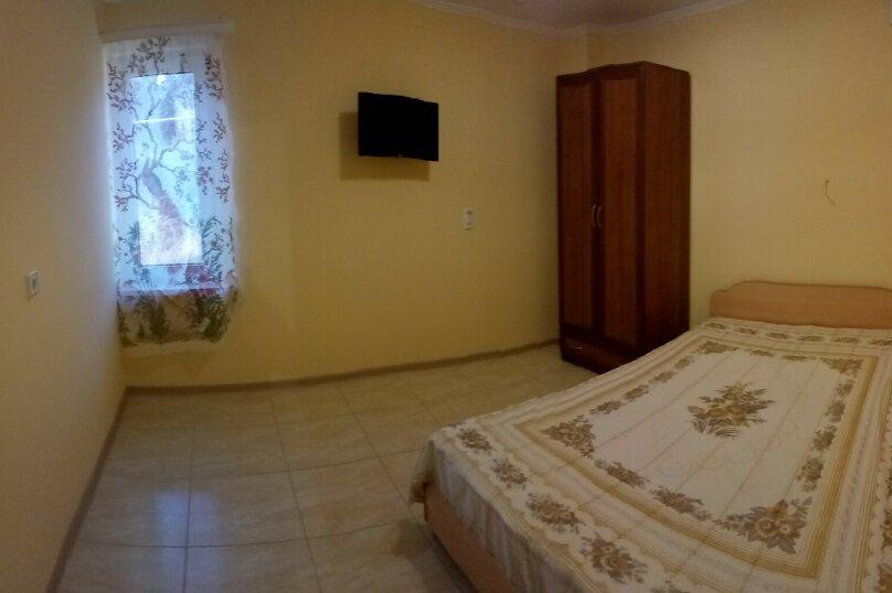 Отдельная комната, Верхнедарсановская , 10, Ялта - Фотография 2