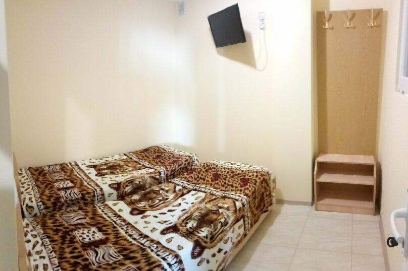 Отдельная комната, Верхнедарсановская , 10, Ялта - Фотография 3