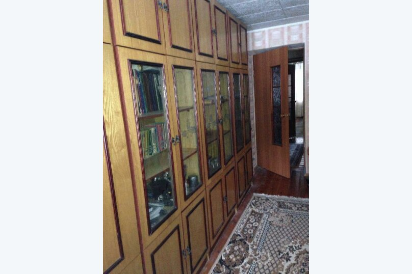 Сдам в аренду дом, 90 кв.м. на 7 человек, 3 спальни, Черноморская улица, 18, Кабардинка - Фотография 2