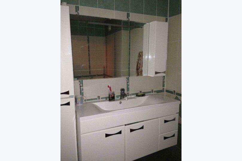 Сдам в аренду дом, 90 кв.м. на 7 человек, 3 спальни, Черноморская улица, 18, Кабардинка - Фотография 3