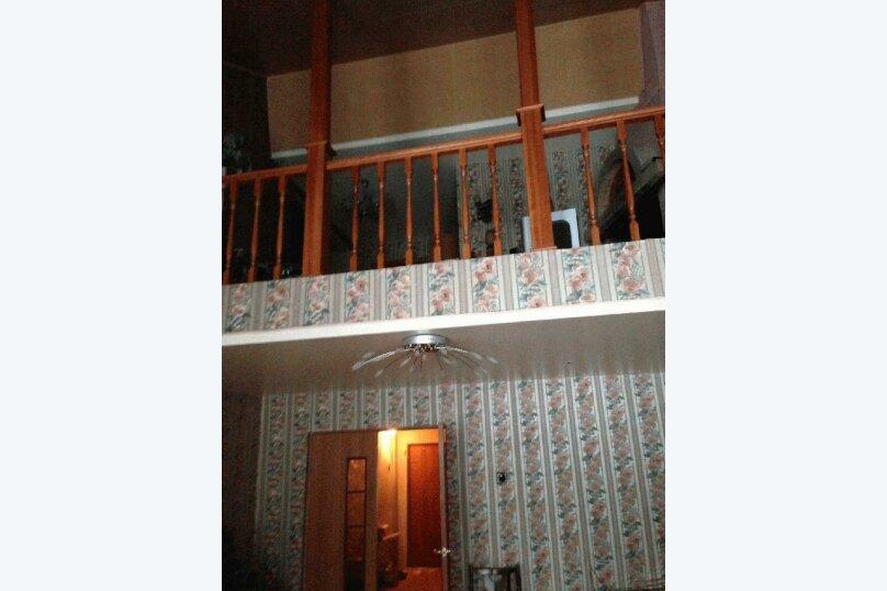 Сдам в аренду дом, 90 кв.м. на 7 человек, 3 спальни, Черноморская улица, 18, Кабардинка - Фотография 4
