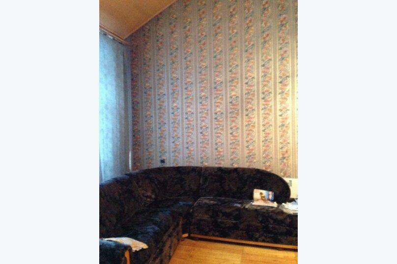 Сдам в аренду дом, 90 кв.м. на 7 человек, 3 спальни, Черноморская улица, 18, Кабардинка - Фотография 5